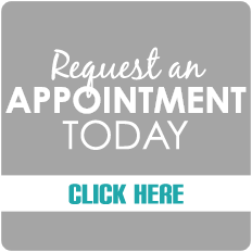 Request An Appointment at Warninger Chiropractic Center